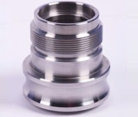 steel turned parts for fasteners and fixings and turned parts industry