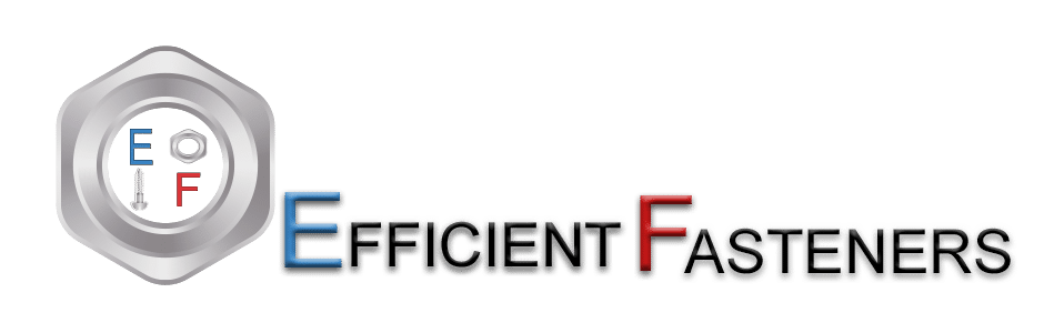 Efficient Fasteners