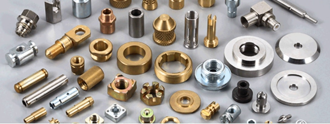 Fixings and fasteners